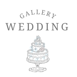 GALLERY WEDDING