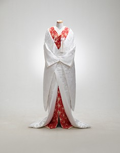 new衣装115094-300