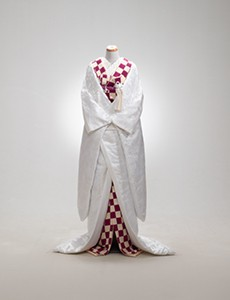 new衣装115207-300
