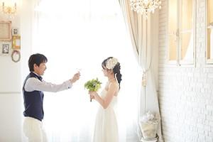 プロポーズされてる のコピーaa