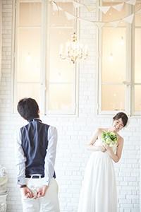 プロポーズされてる (2) のコピーaa